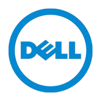 dell logo - About Us