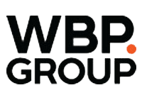 wbp logo - About Us