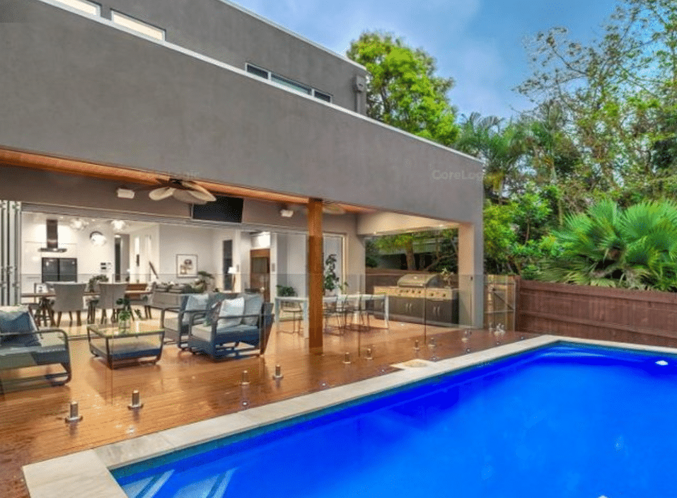 30 marsh pool - CANNON HILL CONTEMPORARY