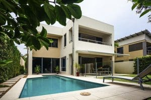 Queensland property news