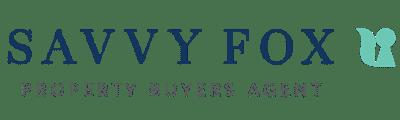 Savvy Fox logo