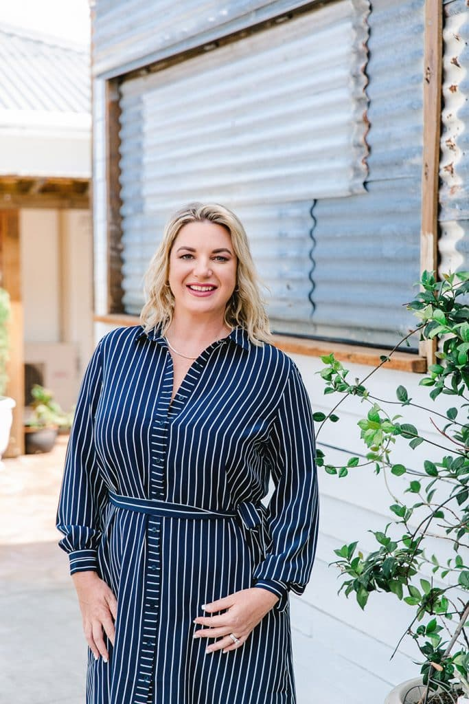 Buyers agent Byron Bay service