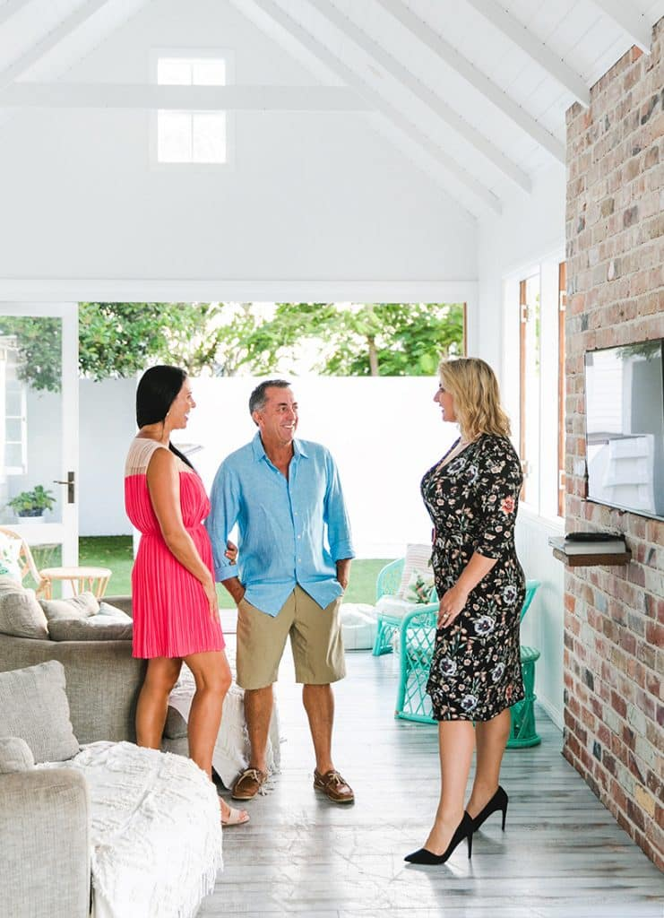 Byron Bay's best property and valuation agent
