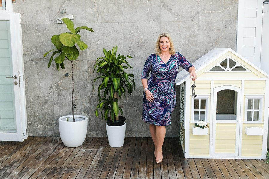 Queenslands leading property buyer and valuation agency