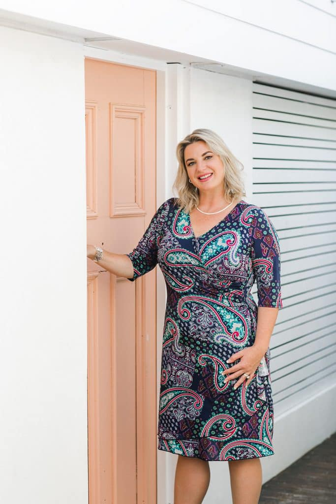 The Gold Coasts savviest property and valuation agent