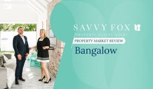 Bangalow NSW Property Market