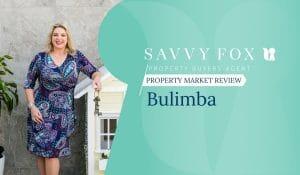 Bulimba Qld Property Market
