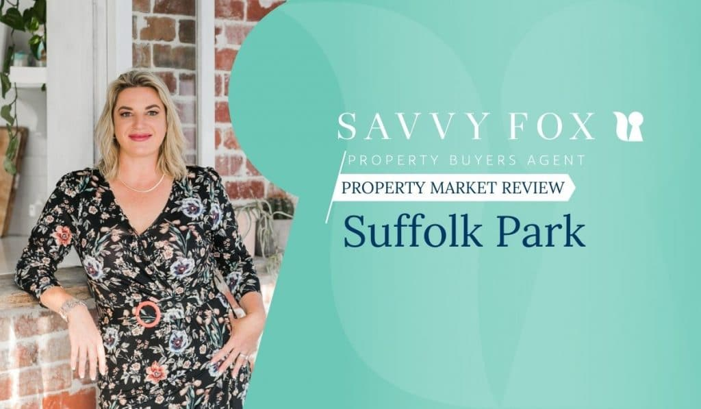 Suffolk Park NSW Property Market