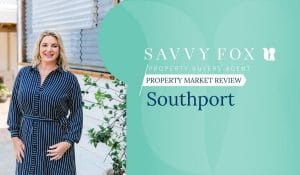 Southport Qld Property Market