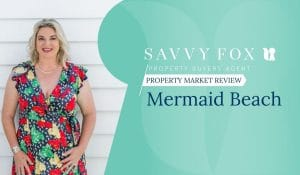 Mermaid Beach Qld Property Market