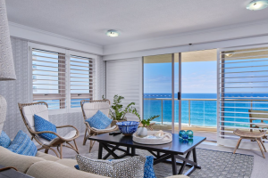 21B-74-86-Old-Burleigh-Road-Surfers-Paradise-Qld-4217-Property-Details (1)