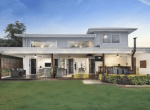 Byron property buyers